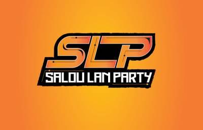 SALOU LAN PARTY