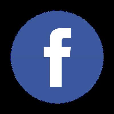 Segueix-me al Facebook!