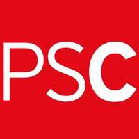 logo PSC.png