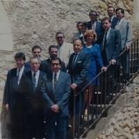 Corporació 1991.JPG