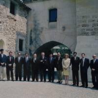 corporacio 1995-1999