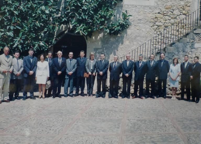 corporació 1999.JPG