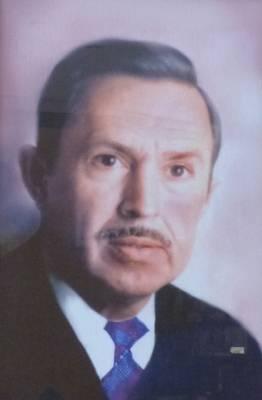 advocat gallego.JPG