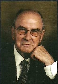 Manuel Albinya.jpg