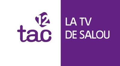 Salou Tac12