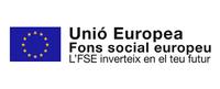 logo unió europea.png