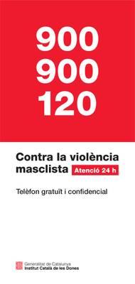 icd-violencia-001.jpg