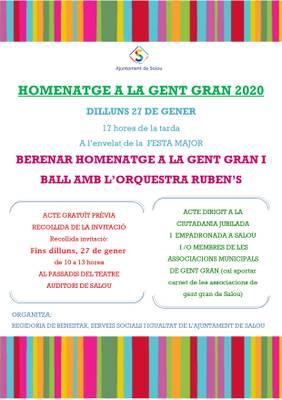 cartell HOMENATGE A LA GENT GRAN 2020_page-0001.jpg