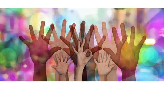 Les entitats del municipi ja poden presentar les sol·licituds de la subvenció en matèria d'Acció Social