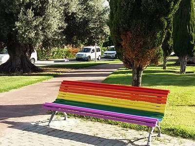 Salou dóna recolzament al Dia per l'Alliberament LGTBI