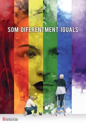 SOM DIFERENTMENT IGUALS - Generalitat.jpg