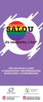 jO RSPECTO AJUNTAMENT DE SALOU.jpg
