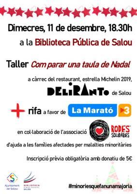 Taller Deliranto_Rodes solidàries.jpg