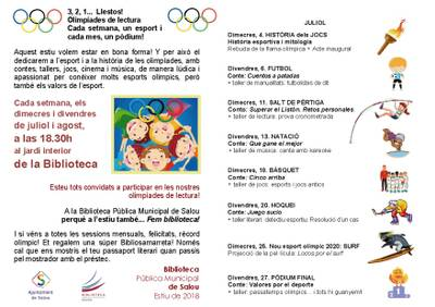 3,2,1_olimpiades_biblioteca-estiu_salou.jpg