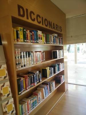 Referència_diccionaris.jpg
