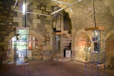 Salou---Torre-Vella-museu-de-l_esmalt-planta-baixa-01_20100618124559.jpg