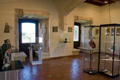 Salou---Torre-Vella-museu-de-l_esmalt-segona-planta-01_20100618125203.jpg