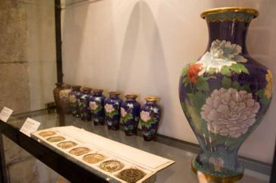 Salou---Torre-Vella-museu-de-l_esmalt-segona-planta-03_20100618143422.jpg