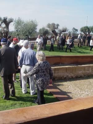 parc arqueologic barenys.JPG