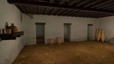 Foto 10 restitucio virtual casa C.jpg