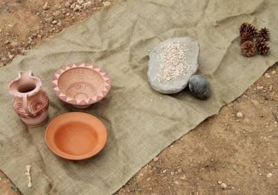 Foto 8 reproduccions ceramica iberica.jpg