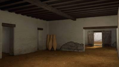 Foto 9 restitucio virtual casa C.jpg