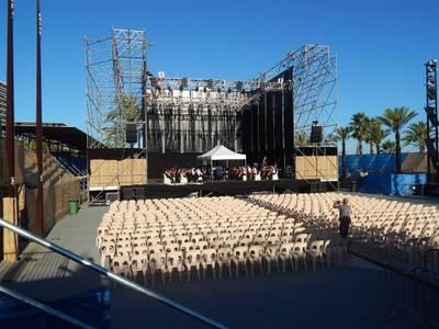 festival de música de salou costa daurada 2.jpg