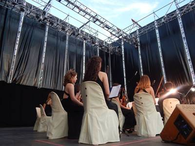 festival internacional de musica.jpg