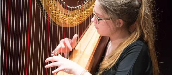 El Festival Internacional De Música Costa Daurada - Salou  arriba a la seva tercera setmana de recorregut amb noves veus
