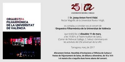 Invitacio_concert_OFUV.jpg