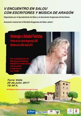 cartel_V_encuentro_en_Salou_Con_escritores_y_msica_aragonesa.jpg