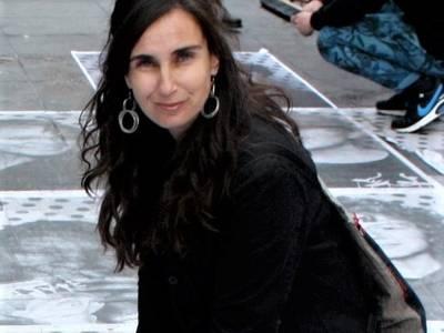 La Dra. de la URV Esther Lozano farà una conferència sobre la figura del Rei Jaume I en el seu context històric a Salou