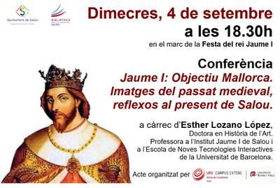 Conferència Jaume I 2019.jpg