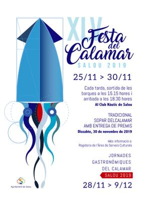 Cartell Festa del Calamar.jpg