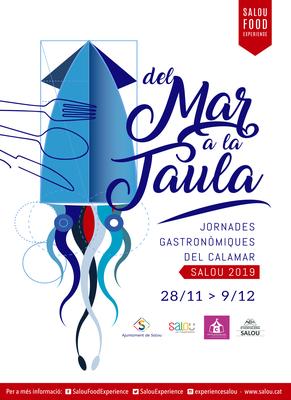 Cartell Jornades Gastronòmiques del Calamar.png