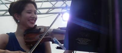 concertfinal.jpg