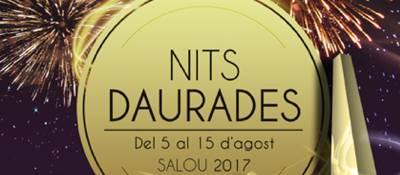 foto_peque_nits_daurades.jpg
