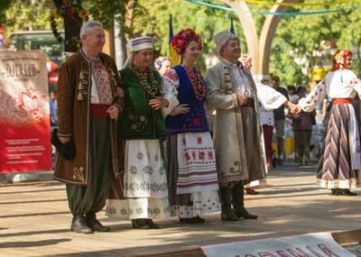 Ucraïna 2.jpg