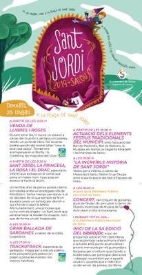 Sant Jordi Salou 2019 TRIPTIC v0 PRINT-01.jpg