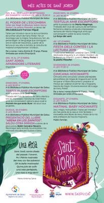 Sant Jordi Salou actes complementaris.jpg