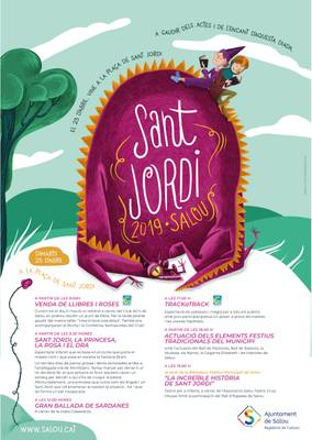 Sant Jordi Salou dia 23.jpg