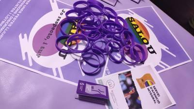 punt violeta i multicolor.jpg
