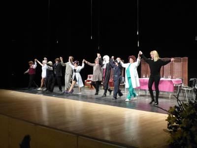 teatre (11).JPG