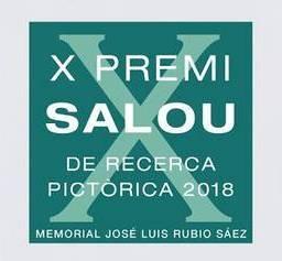 Un total de 30 obres seleccionades opten al X Premi de Recerca Pictòrica