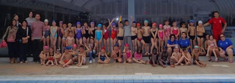 natacio escoles 2.jpg
