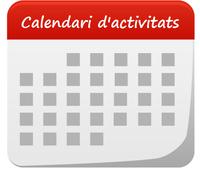 imatge calendari.png