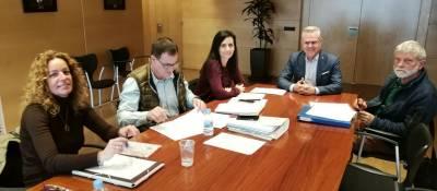 El Fons Educatiu de Salou aprova els projectes educatius seleccionats segons el reglament del fons