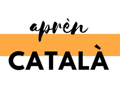 El Servei de Català de Salou obre les matriculacions per als nous cursos d'aprenentatge de la llengua