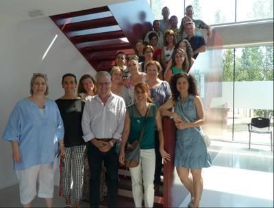 Cloenda_any_academic_servei_catala.jpg