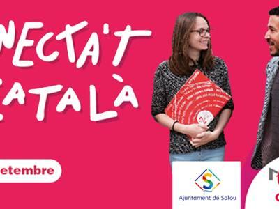 El Servei Local de Català obre el termini de matriculacions a Salou